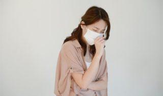 扁桃腺炎 肺炎